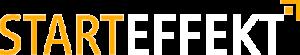 starteffekt-logo